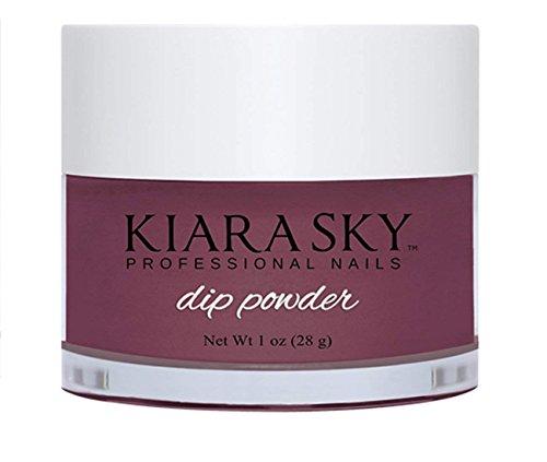 Kiara Sky Color Dip Powder System Starter Kit - NeeSwoly