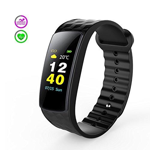 Smart Bracelet Smartwatch For Mac