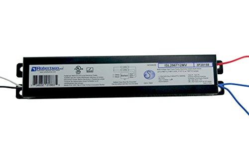 Ge Lighting 74463 Ge432mv 277