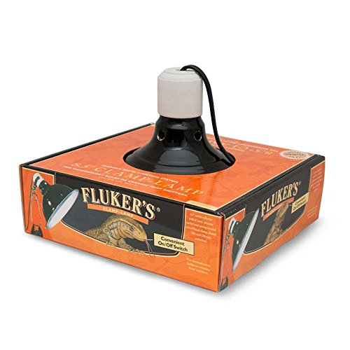 Fluker S Ceramic Heat Emitter For Reptiles 100 Watt Nomaaro