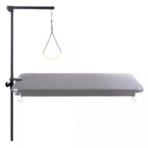 Z Lift Hydraulic Grooming Table By Comfortgroom Nomaaro